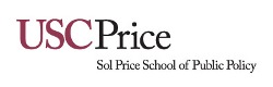 Sol Price School of Public Policy